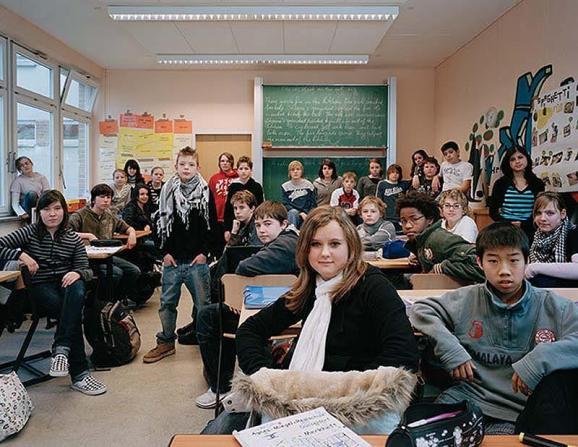 Скільки вчаться діти в різних країнах, фото-6