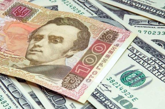 Украина как витязь на распутье. Новая сказка экономистов Киева