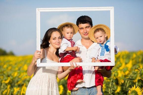 Risultati immagini per українці