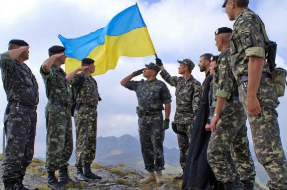 Украина и Румыния подписали соглашение об отмене платы за оформление долгосрочных национальных виз - Цензор.НЕТ 3521
