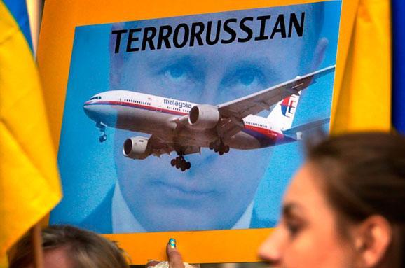 Зеркаль розповіла, що чекає Росію на суді у Ґаазі щодо трагедії Боїнга рейсу MH17