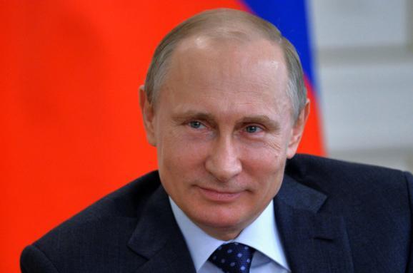 Почему Путин решил стать Берией