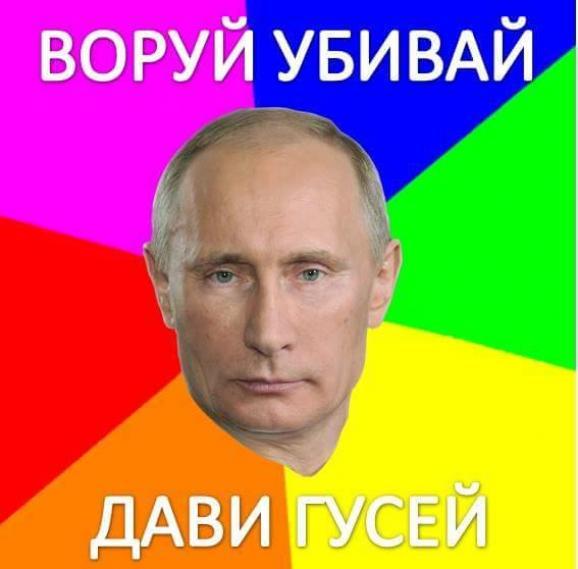 В оккупированном РФ Крыму введен режим чрезвычайной ситуации из-за вспышки африканской чумы свиней - Цензор.НЕТ 3806