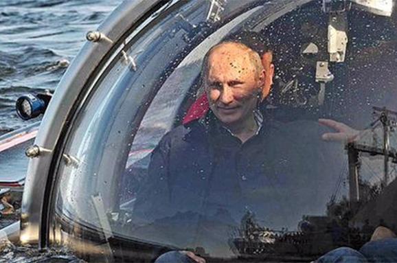 Отношения с Россией не смогут вернуться на прежний уровень, - глава МИД Латвии - Цензор.НЕТ 8358