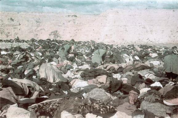 Почему украинцам стоит помнить о трагедии Бабьего Яра