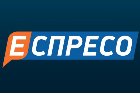 Эспрессо ответил Лещенко на очередные обвинения по поводу скандала с квартирой