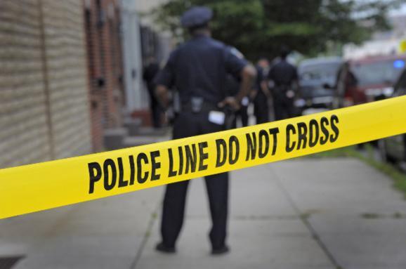 Підліток уСША застрелив батька і відкрив стрілянину вшколі
