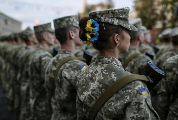 """Результат пошуку зображень за запитом """"дівчата-військові"""""""