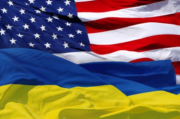 Україна отримала нарахунок 1 млрд дол. під гарантії США— О.Данилюк