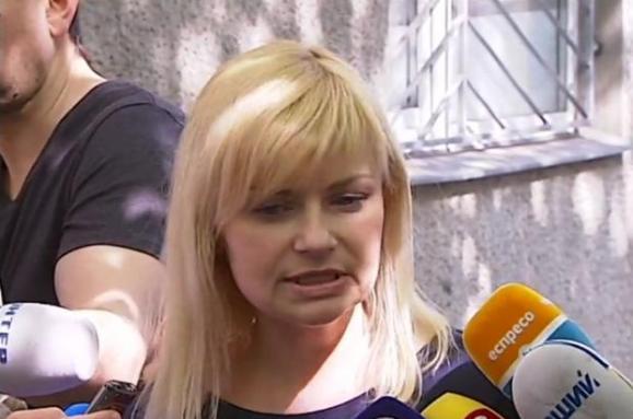 Тука звинуватив СБУ упокриванні луганських контрабандистів