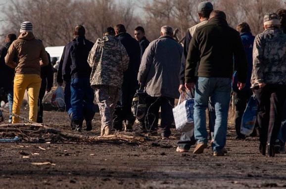 Мінськ напередодні «нормандської зустрічі»: бойовикам нагадали про варварськи захоплене Дебальцеве