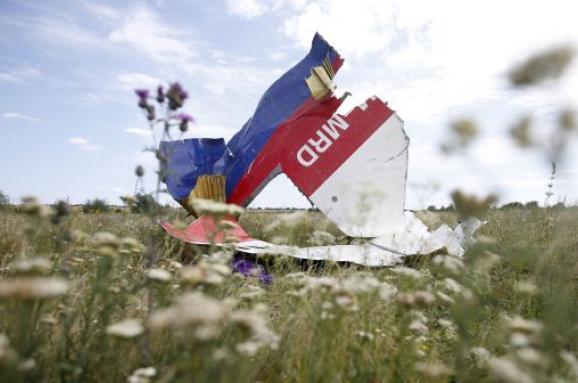 Росія досі ненадала Нідерландам «нові дані зрадарів» поМН17