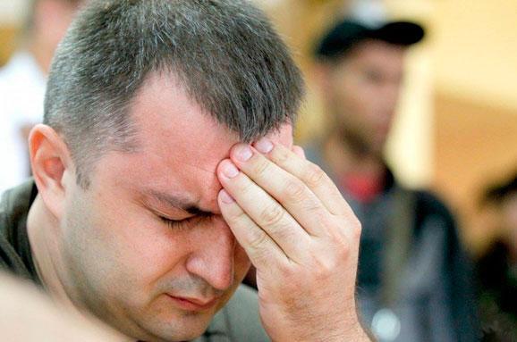 Військовому прокурору сил АТО висунули обвинувачення