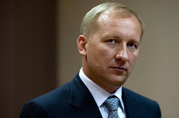 Геннадий Романенко: Реформы в ГФС встретили колоссальное сопротивление
