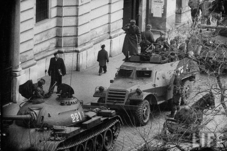 """Результат пошуку зображень за запитом """"Угорська революція 1956 року"""""""