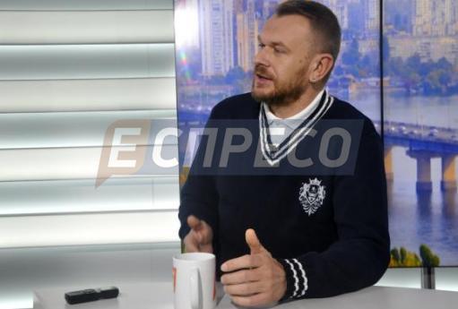 Сашко Положинський - Еспресо TV - Стр. 1 c23760d02034b