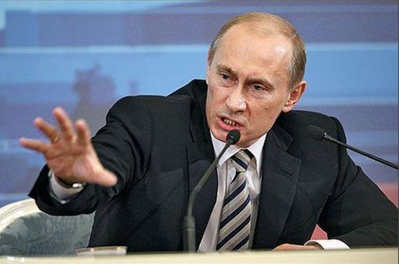 Как Путин ободрал украинский спорт