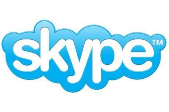 ВSkype з'явилася функція миттєвого перекладу голосових дзвінків