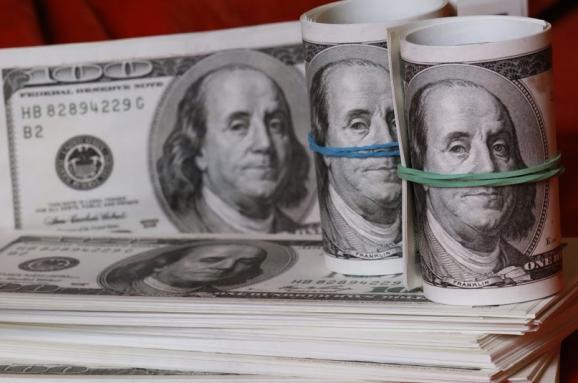 Каким будет курс доллара до конца 2016 года