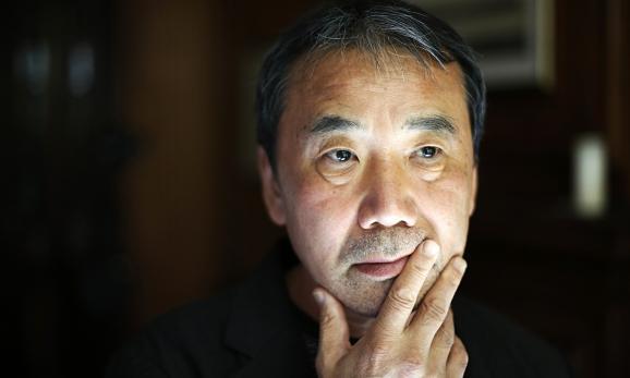 Кто получит Нобелевскую премию по литературе