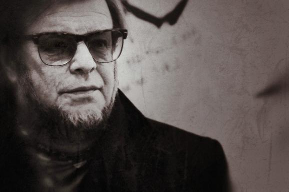 ТОП-5 российских артистов, которые страдают из-за проукраинскую позицию