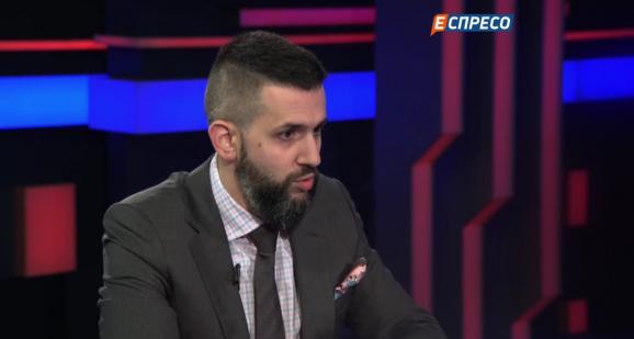 Максим Нефедов: ProZorro не превратит преступников в ангелов
