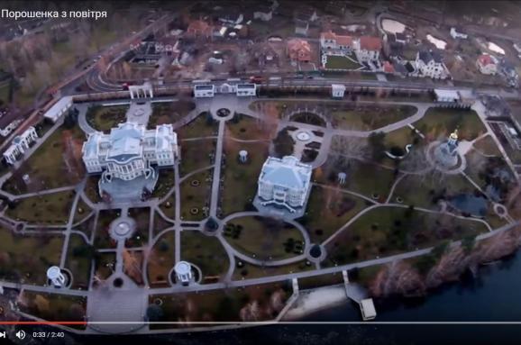 Підгорецький замок на Львівщині вперше з 1939 року відкрили для відвідувачів - Цензор.НЕТ 2632