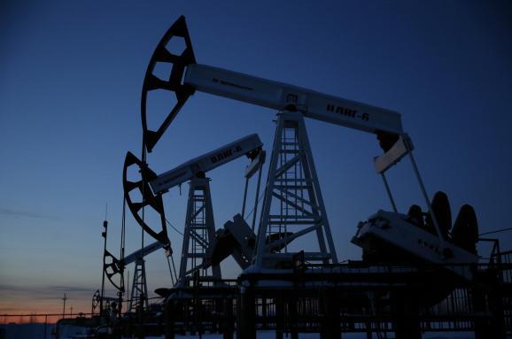 Картинки по запросу ціни на нафту зростають