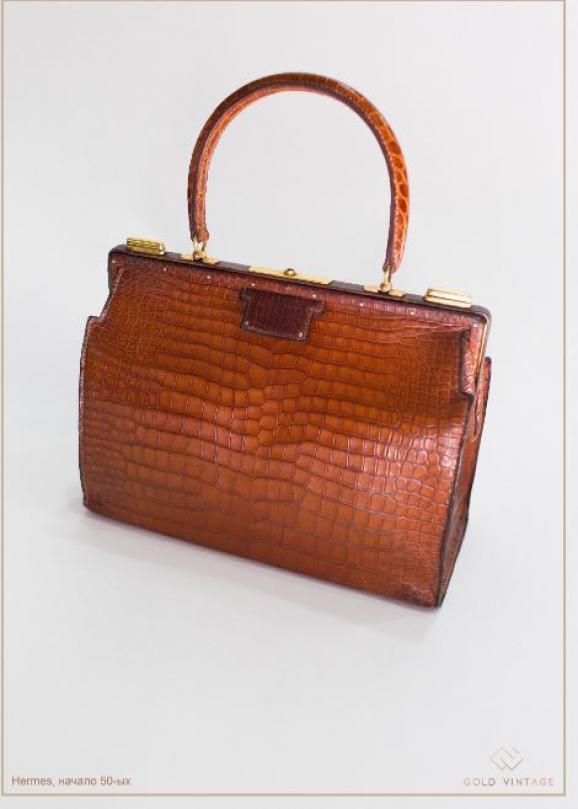 da16ad6b3d99 Сумка Hermes 1959 року, та сукня Cavalli за $100 тис: У Києві ...