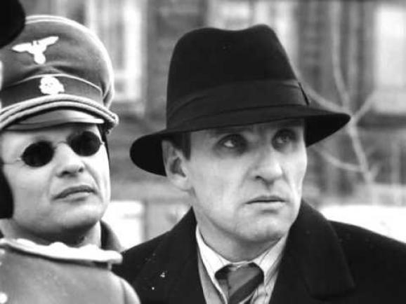 Скорсезе и украинское кино: Во Франции открылся Кинофестиваль братьев Люмьер