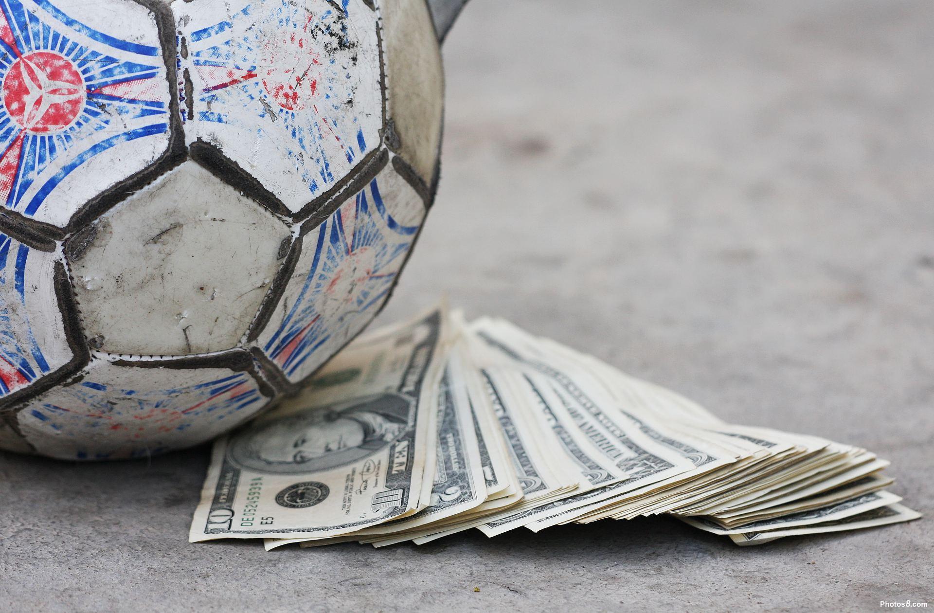 Спорт ставки деньги на самом ли деле можно заработать в интернете