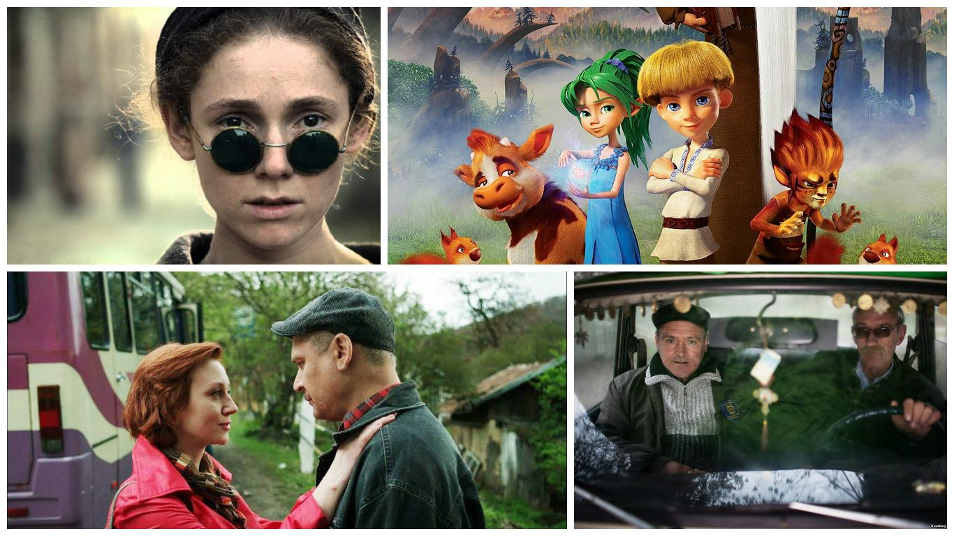 порнои фільми по украінському