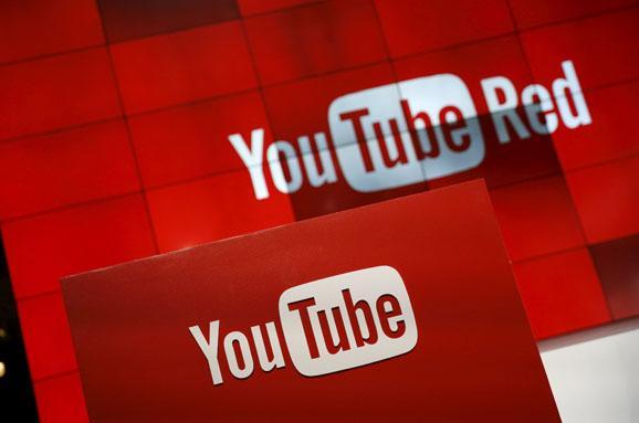 YouTube запустив платну підписку