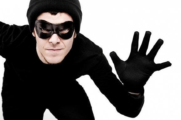 Картинки по запросу грабіжник