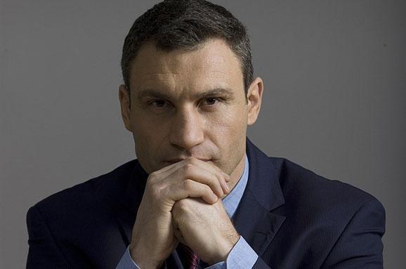 Результати виборів мера Києва 2015: додругого туру точно проходить Кличко