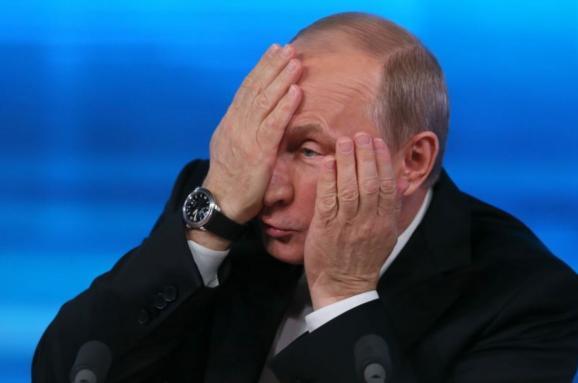 """""""Мы все знаем правду - жестокая война на Донбассе разжигается Россией"""", - миссия США в ОБСЕ - Цензор.НЕТ 9919"""
