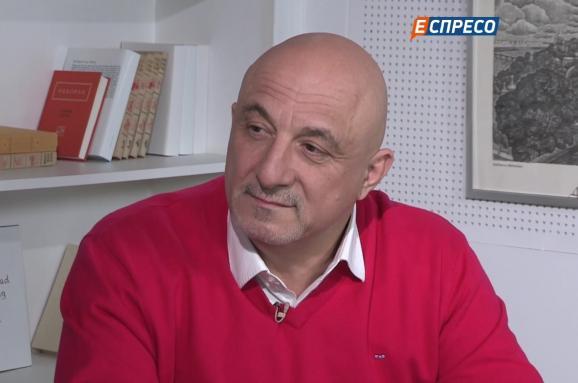 Иван Плачков: Украина однозначно больше не станет энергетическим филиалом России