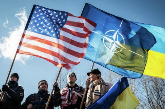 Без НАТО и ЕС. 7 причин, почему нейтралитет опасен для Украины