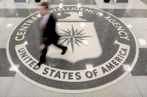 10 интересных историй из рассекреченных архивов ЦРУ