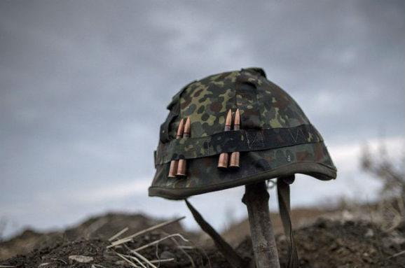 ГУР Міноборони: Найближчим часом можливі провокації бойовиків наДонецькому напрямку
