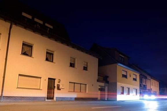 Сімох мертвих немовлят знайшли вбудинку у Німеччині
