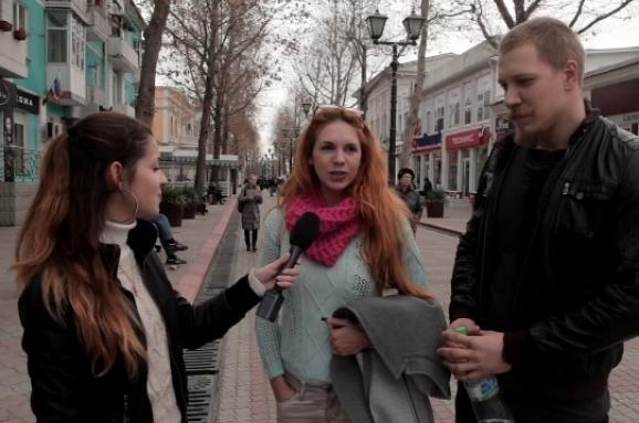 Керчь электроэнергия свет Крым отключение