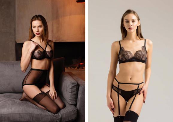 8 українських брендів ефектної жіночої білизни a90ad17ad0fbc