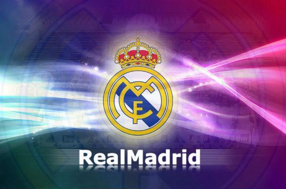 «Реал» піде усуд через вигнання зКубка Короля