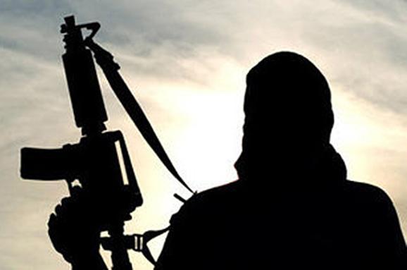 Жертвами нападу талібів нааеропорт вАфганістані стали 9 людей