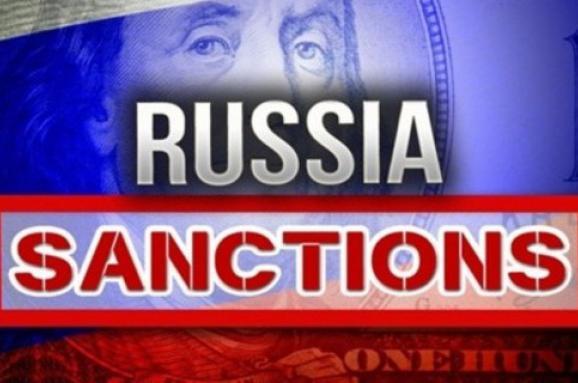 Представитель Минфина США направляется в Европу для переговоров о сохранении санкций против России - Цензор.НЕТ 9483
