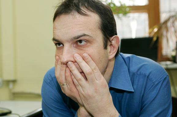 В ГПУ связывают исчезновение папки с подписями за отставку Шокина с желанием ряда депутатов их отозвать - Цензор.НЕТ 5507