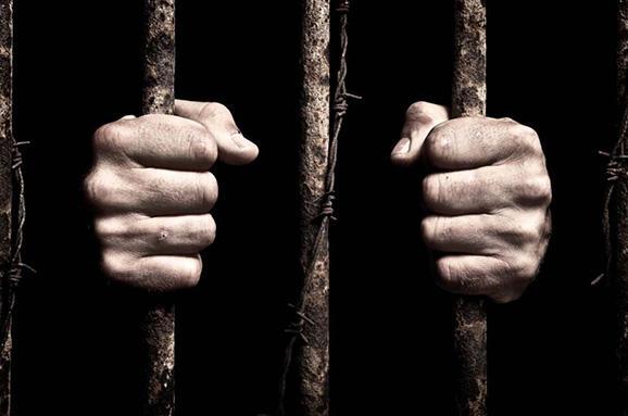 УКНДР канадського пастора засудили додовічного ув'язнення