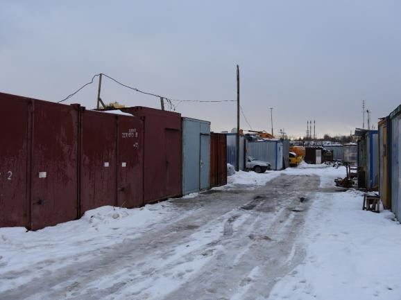 мігранти Росія гастарбайтери Центральна Азія