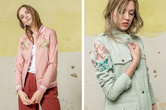 7 стильних українських брендів одягу c0c3064d3c2df
